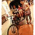 2013暑假親子旅遊寶島時代by小雪兒1020819IMG_5965