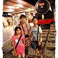 2013暑假親子旅遊寶島時代by小雪兒1020819IMG_5982