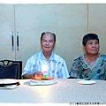 2013暑假回娘家大伙齊聚by小雪兒1020720IMG_4981.JPG