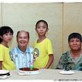 2013暑假回娘家大伙齊聚by小雪兒1020720IMG_4989.JPG