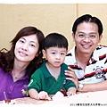 2013暑假回娘家大伙齊聚by小雪兒1020720IMG_5004.JPG