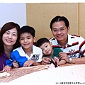 2013暑假回娘家大伙齊聚by小雪兒1020720IMG_5006.JPG