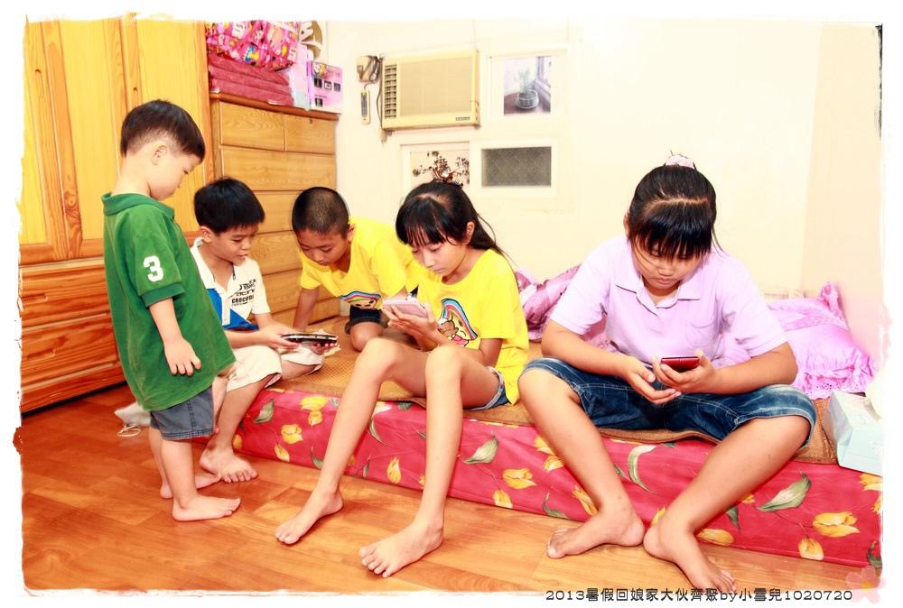 2013暑假回娘家大伙齊聚by小雪兒1020720IMG_5012.JPG