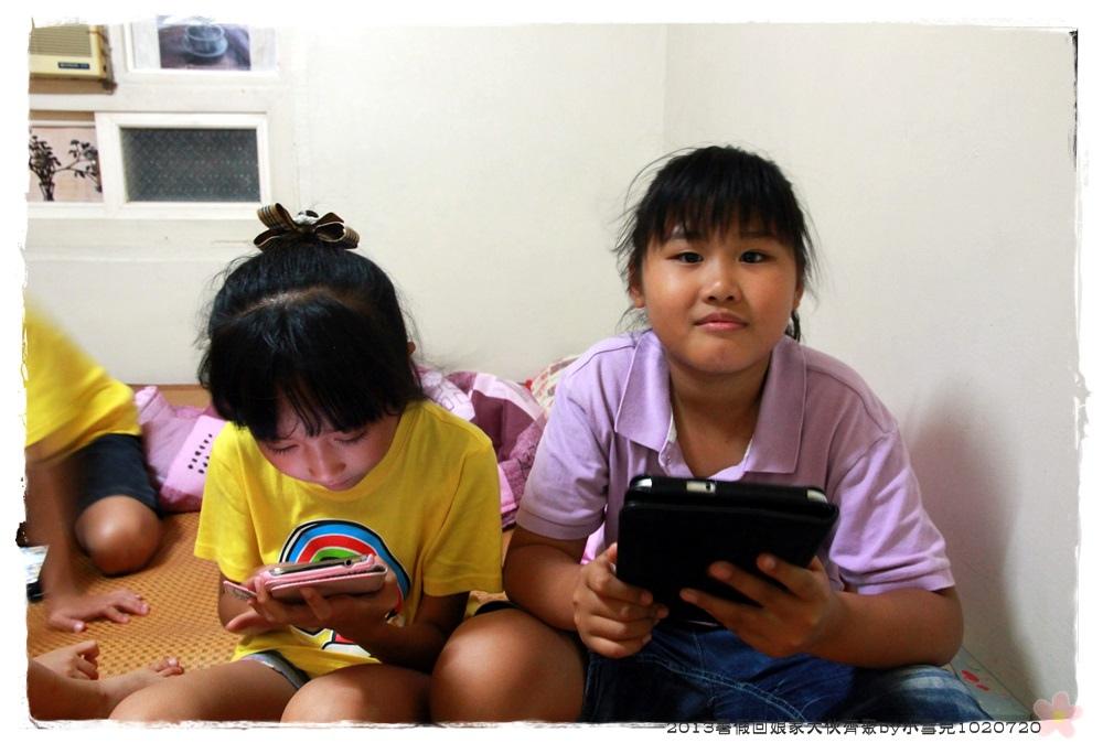 2013暑假回娘家大伙齊聚by小雪兒1020720IMG_5019.JPG