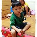 2013暑假回娘家大伙齊聚by小雪兒1020720IMG_5020.JPG