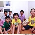 2013暑假回娘家大伙齊聚by小雪兒1020720IMG_5033.JPG
