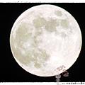 2013中秋回娘家by小雪兒1020919IMG_3780.JPG