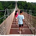 2013親子旅遊天空之橋住德欣園by小雪兒1020819IMG_2182.JPG