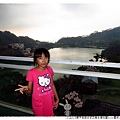 2013親子旅遊天空之橋住德欣園by小雪兒1020819IMG_2212.JPG