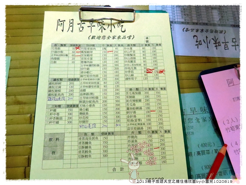 2013親子旅遊天空之橋住德欣園by小雪兒1020819IMG_2233.JPG