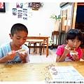 2013親子旅遊天空之橋住德欣園by小雪兒1020819IMG_2246.JPG