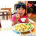 2013親子旅遊天空之橋住德欣園by小雪兒1020819IMG_2253.JPG