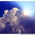 2013親子旅遊天空之橋住德欣園by小雪兒1020819IMG_6122.JPG