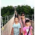 2013親子旅遊天空之橋住德欣園by小雪兒1020819IMG_6143.JPG