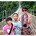 2013親子旅遊天空之橋住德欣園by小雪兒1020819IMG_6146.JPG