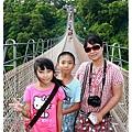 2013親子旅遊天空之橋住德欣園by小雪兒1020819IMG_6148.JPG