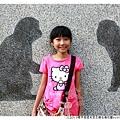 2013親子旅遊天空之橋住德欣園by小雪兒1020819IMG_6156.JPG
