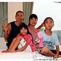2013親子旅遊天空之橋住德欣園by小雪兒1020819IMG_6171.JPG