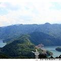 石碇千島湖.順益茗茶by小雪兒1020929IMG_8689.JPG