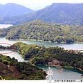 石碇千島湖.順益茗茶by小雪兒1020929IMG_8733.JPG