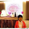 小姑結婚喜訊by小雪兒1020921IMG_3851.JPG