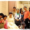 小姑結婚喜訊by小雪兒1020921IMG_8625.JPG