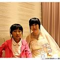 小姑結婚喜訊by小雪兒1020921IMG_8626.JPG