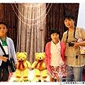 小姑結婚喜訊by小雪兒1020921IMG_8629.JPG