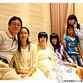 小姑結婚喜訊by小雪兒1020921IMG_8640.JPG