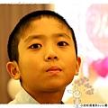 小姑結婚喜訊by小雪兒1020921IMG_8649.JPG