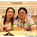 小姑結婚喜訊by小雪兒1020921IMG_8651.JPG