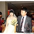 小姑結婚喜訊by小雪兒1020921IMG_8660.JPG