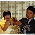 小姑結婚喜訊by小雪兒1020921IMG_8663.JPG