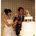 小姑結婚喜訊by小雪兒1020921IMG_8666.JPG