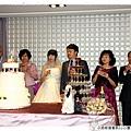 小姑結婚喜訊by小雪兒1020921IMG_8668.JPG