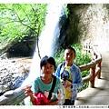 親子旅遊第二天杉林溪1020820By小雪兒1020820IMG_2359.JPG