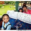 親子旅遊第二天杉林溪1020820By小雪兒1020820IMG_6253.JPG
