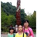 親子旅遊第二天杉林溪1020820By小雪兒1020820IMG_6255.JPG