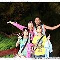 親子旅遊第二天杉林溪1020820By小雪兒1020820IMG_6316.JPG