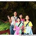 親子旅遊第二天杉林溪1020820By小雪兒1020820IMG_6317.JPG