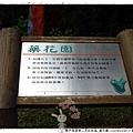 親子旅遊第二天杉林溪_藥花園1020820By小雪兒1020820IMG_2376.JPG