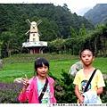 親子旅遊第二天杉林溪_藥花園1020820By小雪兒1020820IMG_2407.JPG
