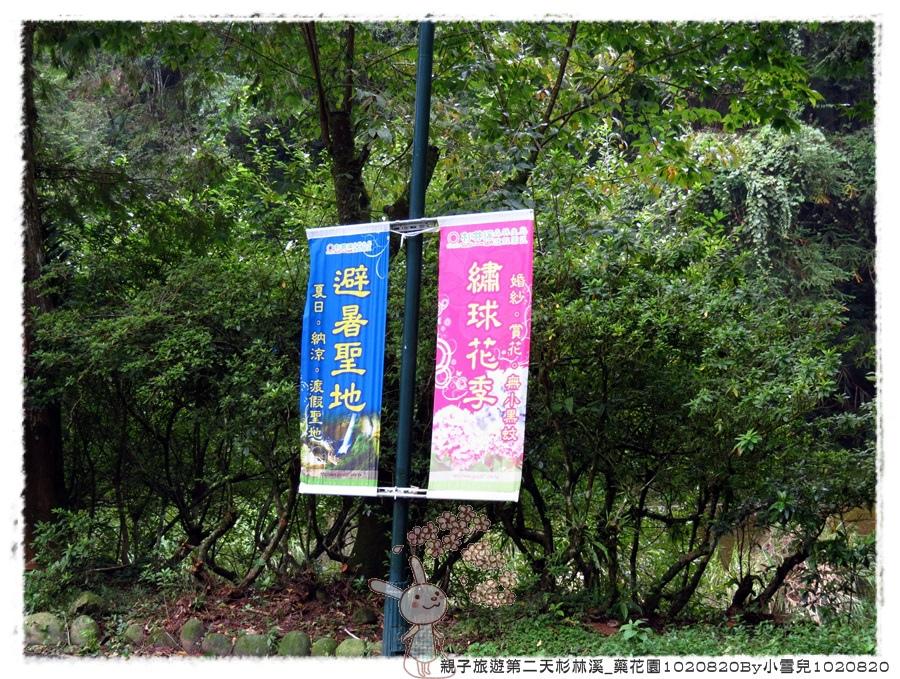 親子旅遊第二天杉林溪_藥花園1020820By小雪兒1020820IMG_2446.JPG