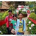 親子旅遊第二天杉林溪_藥花園1020820By小雪兒1020820IMG_6361.JPG