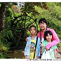 親子旅遊第二天杉林溪_藥花園1020820By小雪兒1020820IMG_6364.JPG