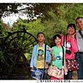 親子旅遊第二天杉林溪_藥花園1020820By小雪兒1020820IMG_6366.JPG