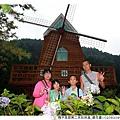 親子旅遊第二天杉林溪_藥花園1020820By小雪兒1020820IMG_6370.JPG