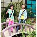 親子旅遊第二天杉林溪_藥花園1020820By小雪兒1020820IMG_6378.JPG