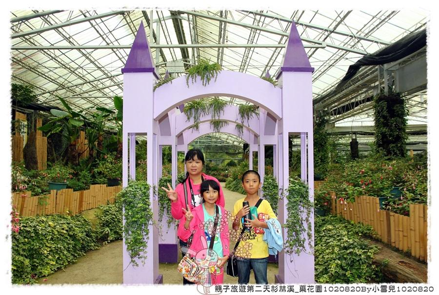 親子旅遊第二天杉林溪_藥花園1020820By小雪兒1020820IMG_6414.JPG