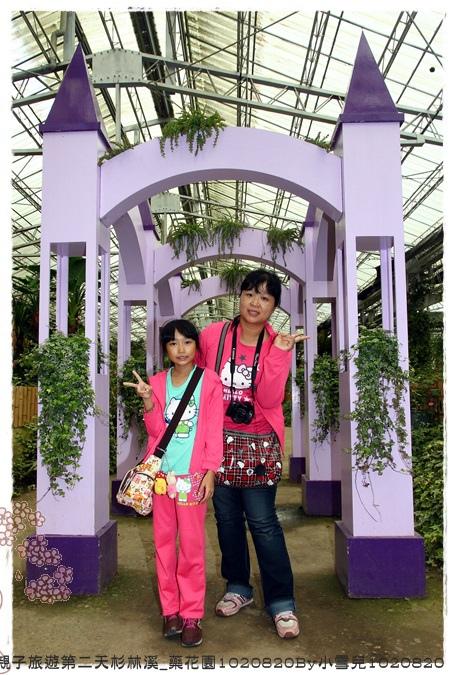 親子旅遊第二天杉林溪_藥花園1020820By小雪兒1020820IMG_6416.JPG